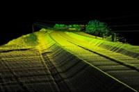 Entwicklung und Kalibrierung geschlossener Systemketten © Wudtke/Fraunhofer IPM