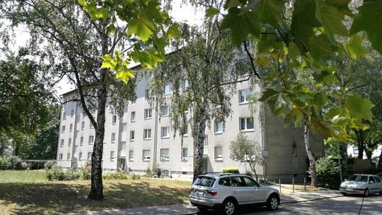 KES_Smartes_Quartier_Durlach