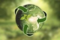 TEV_Nachhaltigkeit.jpg